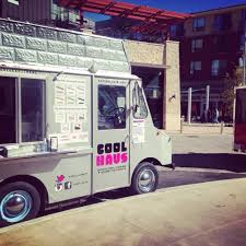 100 Coolhaus Food Truck S Austin TX Phone Number Yelp