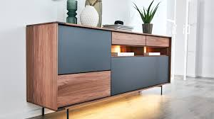 interliving esszimmer serie 5602 sideboard