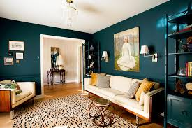 beige with teal accent living room ideas photos houzz