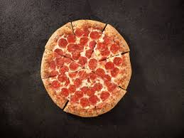 Pizza Hut Unveils Big Changes To Chain's Ingredient List ... Pizza Hut Latest Deals Lahore Mlb Tv Coupons 2018 July Uk Netflix In Karachi April Nagoya Arlington Page 7 List Of Hut Related Sales Deals Promotions Canada Offers Save 50 Off Large Pizzas Is Offering Buygetone Free This Week Online Code Black Friday Huts Buy One Get Free Promo Until Dec 20 2017 Fright Night West Palm Beach Coupon Codes Entire Meal Home Facebook Malaysia Coupon Code 30 April 2016 Dine Stores Carry Republic Tea