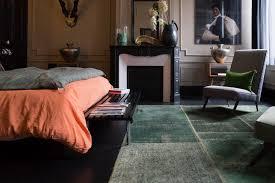 chambre d hote nancy maison d hôte villa 1901 nancy vie de miettes