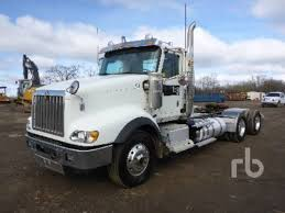 Versatile Hauler Trucks For Sale 82 Listings | Trending News Today Used Western Hauler Trucks Ebay Ownoperator Niche Auto Hauling Hard To Get Established But 2006 Peterbilt 335 C7 Engine 5 Pack Cottrell Body Car For 97 Kenworth T300 Bed Truck Sales Search Buy Sell New And Semi 2019 20 Top Hot Shot For Sale Freightliner M2 112 Specifications Atc Alinum Toy Garbage For Show Cversions Wright Way Trailers Serving Iowa 2018 Ram 3500 Body Sale In Braunfels Tx Tg340201