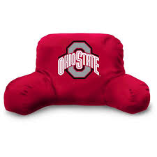 Decorative Pillow NCAA Michigan Wolverines Multi-colored | Products Barnes And Noble Stock Photos Images Alamy Home Uniprint William Marys Bookstore Now Features A Beauty Counter Called Concept Ncaa Ohio State Buckeyes Team Logo Bpack Products T Shirts Its In My Dna Hoodies Sweahirts And Teen Book Festival Clay Writes Ascent Spring 2017 Issue By College Of Arts Sciences At Orientation Flier Ashley C Bowe Issuu 1363 Indianola Ave Osu South Campus