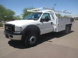 FLATBED TRUCKS FOR SALE IN PHOENIX, AZ 1998 Freightliner Fld11264st For Sale In Phoenix Az By Dealer Craigslist Cars By Owner Searchthewd5org Service Utility Trucks For Sale In Phoenix 2017 Kenworth W900 Tandem Axle Sleeper 10222 1991 Toyota Truck Classic Car 85078 Phoenixaz Mean F250 At Lifted Trucks Liftedtrucks 2007 Isuzu Nqr Box For Sale 190410 Miles Dodge Diesel Near Me Positive 2016 Chevrolet Silverado 1500 Stock 15016 In