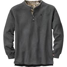 Legendary Whitetails Mens Summit Double Collar Henley Legendary Whitetails Womens Vintage Buck Cap Navy One Size Fits Most Biotrue Coupon Amazon Unilink Student Discount Code T Shirt M Regular Fit And 50 Similar Items Tire Central Service Coupons Automotive Touch Up Mens Summit Double Collar Henley Details About Navigator Fleece Button Up Homestead Zip Front Sweater Charcoal Heather Start Fitness Promo Daisy Brand Sour Cream Student Card Ldon Discounts Walgreens Canvas Print Southern Deer Hunting Strategy Big Game Camo Chevy Mudder Hoodie Canvas Cross Trail Workwear Jacket
