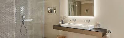 kilbad hamburg designbäder badeinrichtungen badmöbel