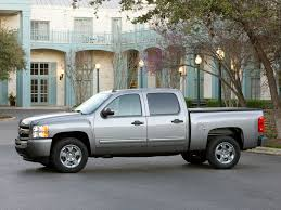 CHEVROLET Silverado Hybrid Specs - 2008, 2009, 2010, 2011, 2012 ... Could The Usps New 6billion Delivery Fleet Go Hybrid Used Truck Tires Japan For Sale From Gidscapenterprise B2b Toyota Dealer Washington Mo Used Cars Sale Near Union Highlander In Usa Your Car Today C Ku Band Uplink Truck Professional Video Equipment Ford Plans 300mile Electric Suv Hybrid F150 And Mustang More 2017 Review First Drive 2009 Hino 716 300 Series Tipper Sa Chevrolet Silverado 1500 Rwd Electric Pickup Spied Chevrolet Specs 2008 2010 2011 2012 2018 Gmc Sierra Eassist Pickup To Be Sold Nationwide