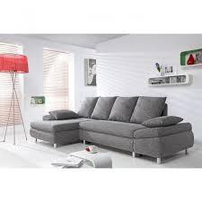 acheter un canapé acheter canapé idées de décoration intérieure decor