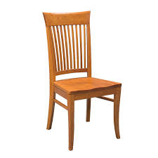 Zimmerman Chair Company   King Dinettes