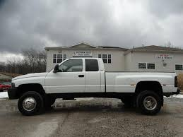 Used Cars Medina | Southern Select Auto Sales | Akron Used Trucks ... Heavy Duty Garden Cart Tipper Dump Truck Also Sizes In Yards And Nj Luxury Motors South Amboy New Used Cars Trucks Sales Cheapest Vehicles To Mtain Repair Blog Post Today Why Does Nobody Make Little Car Talk Autolirate Marfa 7387 Gm West Texas Vernacular Lovely Cheap Tow Near Me Mini Japan Sticker Bumper Stickers Striking Rear Bumpers For Hiring A 2 Tonne Box 16m Rentals From Jb Enterprise Suvs For Sale Certified Wonderful Old Gallery Classic Ideas Lithia Chevrolet In Redding Your Shasta County Dealer