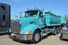 Mix From TFK '14, Pt. 1 History Altl Inc West Coast Turnaround Youtube Hauler Mini Truckers Home Heavy Haulage Transport Trucking Custom Trucks James Davis Road Freight Rail And Drayage Services Transportation Coast Log Truck Permits Archive 2 A Little Different 104 Magazine