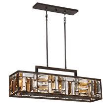 casablanca fans home depot lighting fixtures kitchen flush mount
