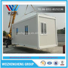 100 Cheap Shipping Container VillaSentry BoxHouseHotelToiletShopOffice Use S For Sale Buy S For Sale