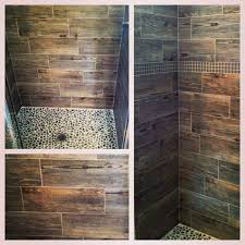 Tile Shop Morse Road by Ceramic Tiles That Look Like Wood I Love It Bathrooms