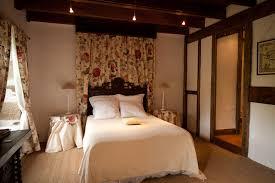 chambre d hote treguier chambres d hôtes du manoir de troguindy chambres d hôtes tréguier