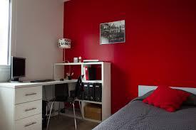 photo chambre comment peindre la chambre de ado projets peinture