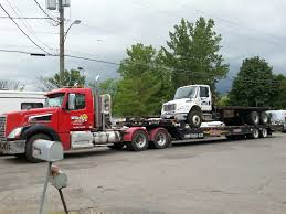 Towing & Trucking Service, Auto & Light Truck Repair | Vestal ... Hillcrest Fleet Auto Service 62 E Hwy Stop 1 Binghamton Scovillemeno Plaza In Owego Sayre Towanda 2018 Ram 3500 Ny 5005198442 Cmialucktradercom Box Truck Straight Trucks For Sale New York Chrysler Dodge Jeep Ram Fiat Dealer Maguire Ithaca Matthews Volkswagen Of Vestal Dealership Shop Used Vehicles At Mccredy Motors Inc For 13905 Autotrader Gault Chevrolet Endicott Endwell Ford F550 Body Exeter Pa Is A Dealer And New Car Used Decarolis Leasing Rental Repair Company