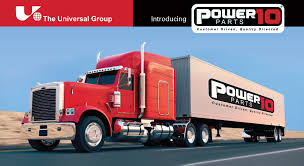 Introducing Power 10 Parts – The Universal Group Releases A New ... Transpart Ireland Ltd Irelands Leading Supplier Of Truck Parts Avail The Cost Efficient Mini Truck Parts Online By Minitruckparts Quality Supply Ltd Mopar Jk8 Jeep Top Tangent Design Group Inc Chevrolet Colorado Zr2 Race Toughen Up Offroad Old Red Cabin A Broken And Spare On The Street In Trailer Catalogue 2018 Tamiyacardeen Print Advertising Carson Blue Modern Semi Rig With Custom Chrome Stock Photo Introducing Power 10 Universal Releases A New