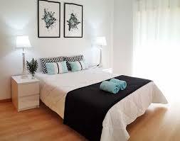 location chambre peniche appartement à peniche 4 chambres 8 pax centre portugal