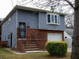 2 bedroom apartments in linden nj for 950 6 gallery image and
