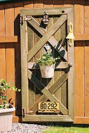 Barn Doors Ways To Use A Barn Door Barn Door Decorated. Family ... Barn Siding Decorating Ideas Cariciajewellerycom Door Designs I29 For Perfect Home With Interior Hdware 15 About Sliding Doors For Kids Rooms Theydesignnet Wood Wonderful Homes Best 25 Cheap Barn Door Hdware Ideas On Pinterest Diy Trendy Kitchens That Unleash The Allure Of Design Backyards Decorative Hinges Glass