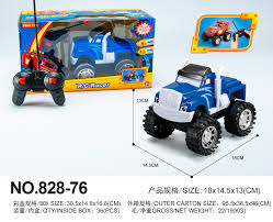 Wholesale Monster Truck Car Toys With Remote Control For Children ... Wooden Race Car Transporter With Two Race Cars Ikonic Toys Whosale Monster Truck With Remote Control For Children Pump Action Garbage Air Series Brands Products Amazoncom Green Dump In Yellow And Red Bpa Free Push And Go Cement Mixer Toy Lights Sound Friction Tonka 70cm 4x4 Off Road Hauler Dirt Bikes Alex Jr Busy Fire Alexbrandscom Funrise Toughest Mighty For Unboxing Playing Announcing Kelderman Suspension Built Trex Tonka Original Huina Toys No1520 24g 6ch Mini Rc Bulldozer Eeering