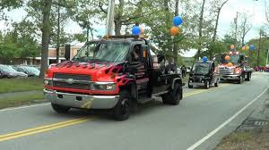 2018 Celebrate Holliston Parade - YouTube Auto Repairused Cars In Massachusetts Natick Ashland Milford Ma Tohatruck Hollistonnewcomersclub Man Flown To Hospital After Crashing Into Side Of Ctortrailer New And Used Trucks For Sale On Cmialucktradercom Holliston Septic 40 Off System Cructiholliston Hopkinton Police Unveil New Patrol Truck News Metrowest Daily 1980 Chevrolet Ck 10 Classiccarscom Cc1080277 Semi Truck Shipping Rates Services Uship And Equipment Postissue 1819 2010 By 1clickaway Issuu Hrtbeat June 27 2017 Youtube Dump Overturns Mass Necn Antique Mack 6 Wheel Dump Pinterest