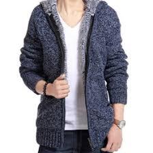 discount cardigan sweater vest men 2017 cardigan sweater vest