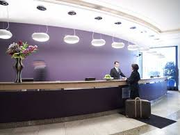 Front Desk Agent Salary Philippines by Front Office Agent At Hilton