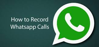 How To Record Whatsapp Calls With Android/iPhone Devices Voip Tutorial A Great Introduction To The Technology Youtube Innoventif Call Recording Solution Isdn Test And Asurement Trunk Side Vs Extension Versadial Call Recorder For Easy Phone Recordings Yaycom Mobilevoip Cheap Intertional Calls Android Apps On Google Play Plextel Ippbx System Enterprise Poltys Recording Software Monitoring Ios Native Iphone Callvoip How Record Your Digital Trends Free Detail Trackercdr Tracker Solarwinds