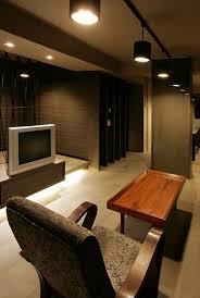 11 minimalist living room designs