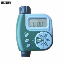 Hose Faucet Timer Wifi by Online Buy Wholesale Irrigation Controller From China Irrigation