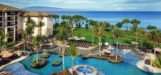 100 Resorts Near Page Az Timeshare Villa Rentals In Kanapali Beach HI Vistana