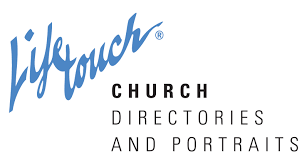 UPDATE: Lifetouch Photography | Hope United Methodist Church Lifetouch Backgrounds Moving Deals Groupon My Lifetouch Coupon Code May 2018 Ninja Restaurant Nyc Coupons School Portraits November 2019 Advance Auto Parts Codes Couponing Couple Database What Is The Access For Prestige Walmart Home On My Airtel App Sand Canyon Barber Jolesch Otography St Ives Canada Disney Gift Card Discount Beads Direct Usa 10 Off Coupons Promo Codes October Free Shipping Mypicture Co Uk
