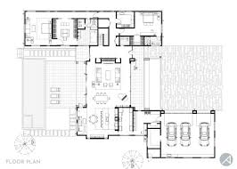104 Contemporary Modern Floor Plans Small House