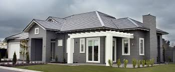 monier horizon house concrete roof tile colour sambuca monier