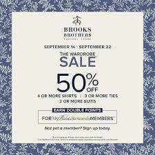 Sales – Get The Latest Deals At Destiny USA Tanger Outlets Back To School Coupon Codes Extra 25 Off Brooksrunning Com Code Forever21promo Brooks Brothers Free Shipping Frontier 15 Off Nerdy Colctibles Coupons Promo Discount Brothers Usa September2019 Promos Sale Coupon Code Boksbrothers September 2018 Customer Marketing Coupons Sales And Promo Codes Save Money On Your Wedding Giftcardscom Wcco Ding Out Deals Heres How I Save Money Ralph Lauren Wikibuy Up 50 Working Vistaprint 2019