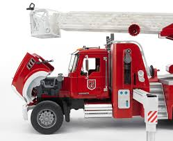 Bruder Mack Granite Tank Truck.MACK GRANITE TANKER TRUCK Mack Shop ... 9 Fantastic Toy Fire Trucks For Junior Firefighters And Flaming Fun Bruder 116 Man Engine Crane Truck With Light Sound Module At Toys Slewing Laddwater Pumplightssounds Bruder Toys Water Pump Lights Youtube Mack Granite 02821 Product Demo Amazoncom Jeep Rubicon Rescue Fireman Vehicle Sprinter Toyworld Rseries Scania Mighty Ape Australia Tga So Mack Side Loading Garbage A Video Review By Mb Arocs Service 03675
