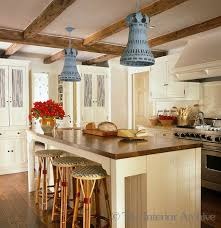 21 best primitive kitchen islands images on pinterest primitive