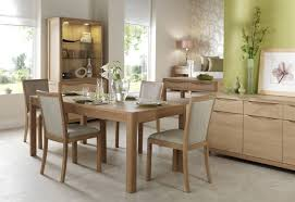 Cheap Dining Room Sets Uk by Living U0026 Dining Sainsbury U0027s