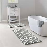 badteppich modern in vielen designs kaufen lionshome