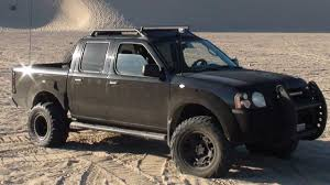 100 Sand Tires For Trucks No Music 2003 Nissan Frontier 2wd Truck Paddle Dumont
