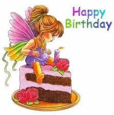 Happy Birthday Cakes Happy Birthday Greetings Animated Birthday Cards Greeting Cards Birthdays Gifs Happy B Day Birthday Wishes Greetings Birthday