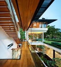 100 Dalvey Road House08 Livin Spaces