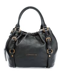 liebeskind berlin handbags and purses designer bags shop