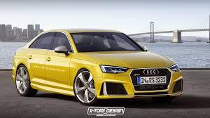QuattroDaily Audi Blog Audi News and Audi Test Drives