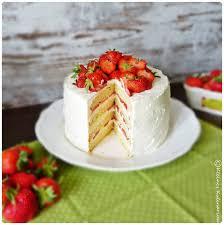erdbeer mascarpone torte rezeptebuch
