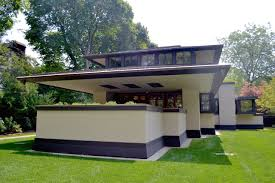 100 Frank Lloyd Wright Sketches For Sale Growing Up In A House Calendar AIA New York