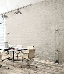 4x8 Subway Tile From Daltile by 23 Best Spring 2016 New Products Images On Pinterest Spring 2016