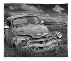 Black And White Abandoned Chevy Pickup Truck Fleece Blanket For Sale ... 2018 Silverado 1500 Pickup Truck Chevrolet Wkhorse Group To Unveil W15 Electric In May 2017 White Pickup Truck Back View Stock Photo Tmitrius 1499680 Rental Cars At Low Affordable Rates Enterprise Rentacar Ford Ranger 4x4 12v Kids Rideon Car Remote Kargo Master Heavy Duty Pro Ii Topper Ladder Rack For Aaracks Adjustable Headache Single Bar Extendable Pickup Mockup On Behance 2006 F150 Ext Cab 4x2 Used Model Apx25 Alinum Cancun Mexico June 4 Dodge Ram Png Images Free Download